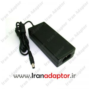 آداپتور اصل لپ تاپ 18 ولت 2.5 آمپر ایران آداپتور