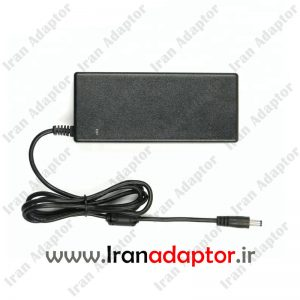 آداپتور 32 ولت اصلی ضمانت لپ تاپ ایران آداپتور