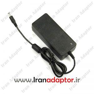 آداپتور 15 ولت قیمت خرید ایران آداپتور اینترنتی اصلی