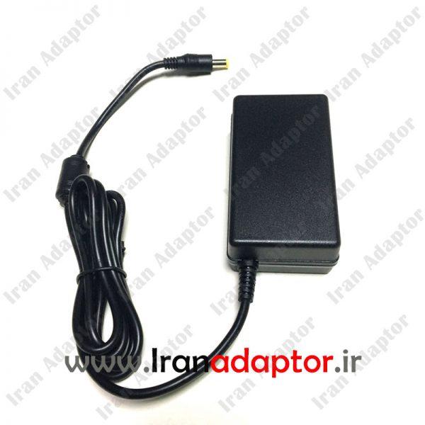 قیمت آداپتور 16 ولت اصلی 5 آمپر ایران رادیاتور