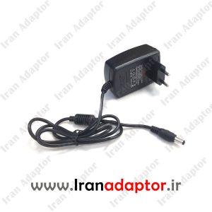 قیمت آداپتور 5 ولت خرید ایران آداپتور اصل