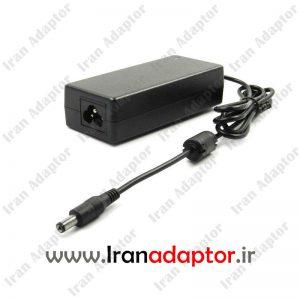 قیمت آداپتور 8 ولت 4 آمپر ایران آداپتور
