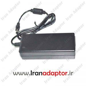 قیمت آداپتور 9 ولت لپ تاپ بهترین مارک اصل 4 آمپر ایران آداپتور