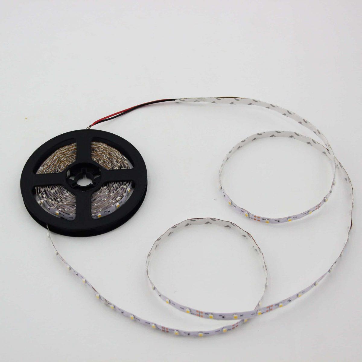 LED نواری 1