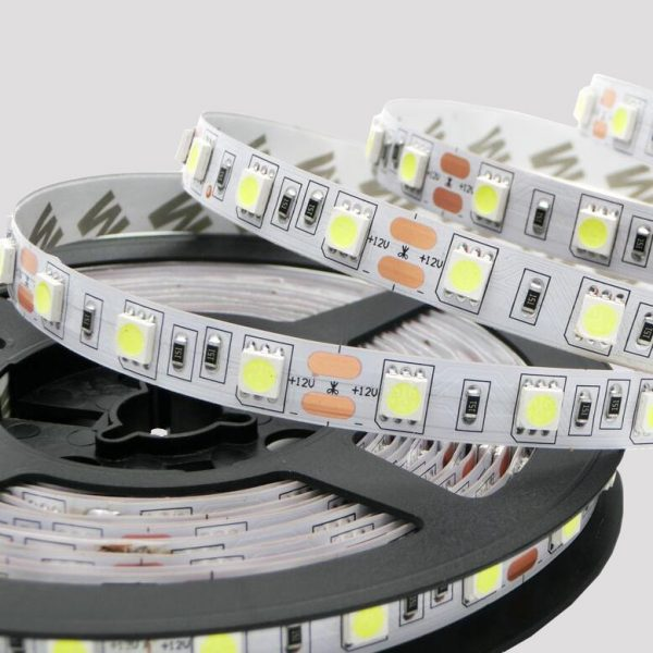 LED نواری 3
