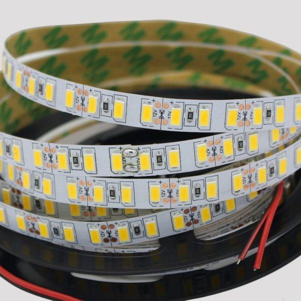 LED نواری 4