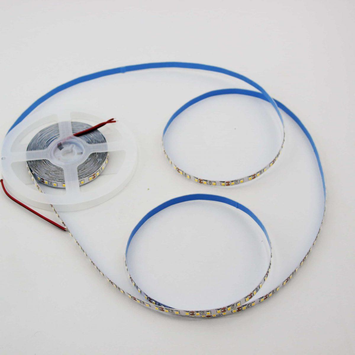 LED نواری 2